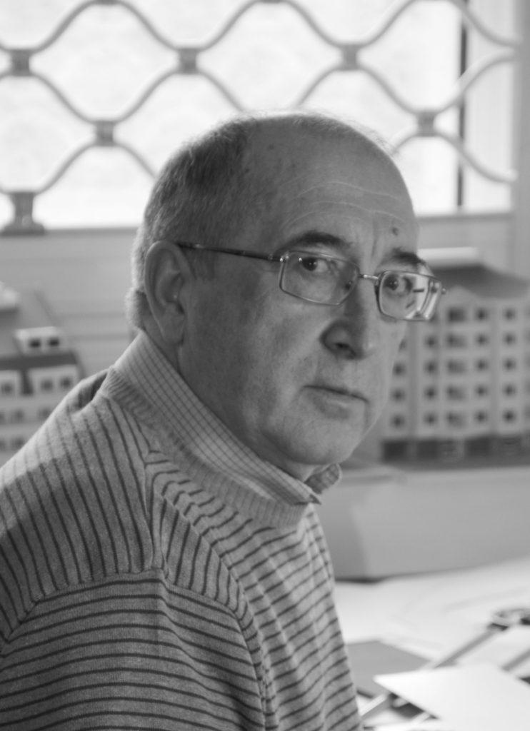 Енчо Димов